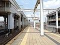 MT-Otagawa-station-platform-2F-north.jpg