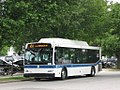 MTA Long Island Bus Orion VII Next Generation bus.jpg