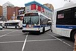 MTA Main St Roosevelt Av 32.jpg