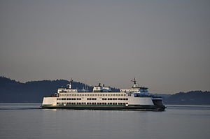 MV Issaquah north of Vashon.jpg