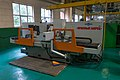 MZKT equipment (circular grinding machine tool OSZ Red Fighter OSh-660-1-F2) p04.jpg