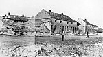 Maastricht, Quartier Amélie, bombardement 1944 (2).jpg