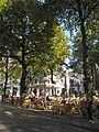 Maastricht 659 (8325565556).jpg