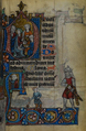 Maastricht Book of Hours, BL Stowe MS17 f072r.png