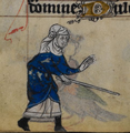 Maastricht Book of Hours, BL Stowe MS17 f209v (detail).png