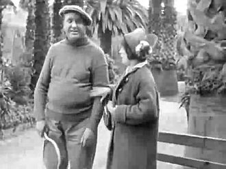 ملف:Mabel's Married Life (1914).webm