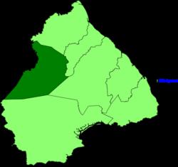 Macaracas distrito.png