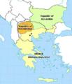 Macedonia disambiguation same color - neutral.png
