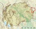 Macedonia relief Vlahina location map.jpg