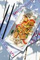 Macrobiotic Food (4783795336).jpg