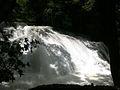 Macuspana Agua Blanca.jpg