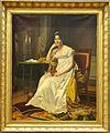 Madame Hurault de Sorbée 9119.JPG
