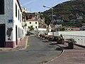 Madeira - Camara De Lobos (2092639051).jpg