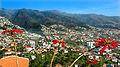 Madeira 22 2014.jpg