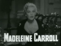 Madeleine Carroll Lloyd's of London 1936 Henry King.png