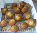 Madeleines.sized.png