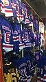 Madison Square Garden 119.jpg