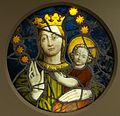 Madonna and Child McNay Nima.JPG