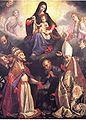 Madonna della cintola, cigoli, sant'agostino church, prato.jpg