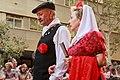 Madrid - Fiestas de la Paloma - 170815 201251-3.jpg