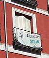 Madrid - window.jpg