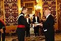 Madrid Pres Cred King Felipe VI 1.jpg