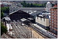 Madrid desde el teleférico 02.jpg