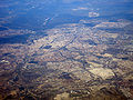 Madrid y alrededores 20090215 1213.JPG