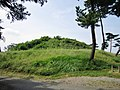 Maefutago-kofun 1.jpg