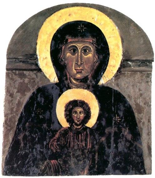 File:Maestro della croce 434 o coppo, madonna di rosano, monastero di santa maria.jpg