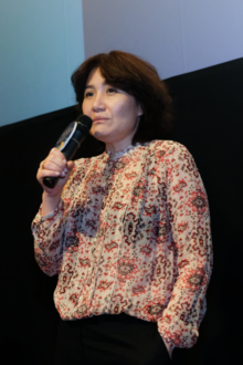 Mag Hsu at HKAFF2018.png