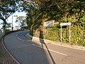 Magazine Gap Road towards Bowen Hill.jpg