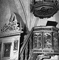 Maglarps gamla kyrka - KMB - 16000200069117.jpg
