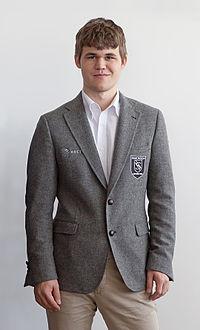 Сопротивление - Страница 7 200px-Magnus_Carlsen_%282012%29