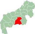 Mahajanga Maevatanana.png