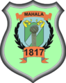 Mahala-Osmaci.png