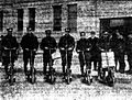 Mailgathering-on-autopeds-1917.jpg