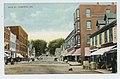Main ST Camden, Me. (29841383840).jpg