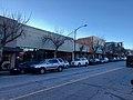 Main Street, Brevard, NC (46617144722).jpg