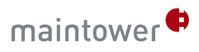 Maintower Logo 2015.png
