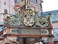 Mainz Marktbrunnen 03.jpg