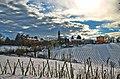 Mairano - panoramio.jpg