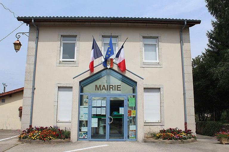 Maisons à vendre à Béard-Géovreissiat(01)
