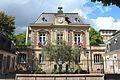 Mairie St Maurice Val Marne 1.jpg