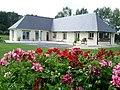 Maison ^^ St Georges du Vièvre - panoramio.jpg