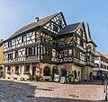 Maison Brief-Faller in Kaysersberg.jpg