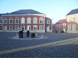 Maison communale Beauvechain.jpg