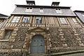Maison de Jean Francois Doublet - Honfleur.jpg