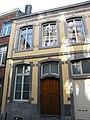 Maison sise rue des Brasseurs 5 1.jpg