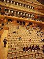 Maison symphonique 63.jpg